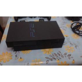 Playstation 2 Sin Juegos