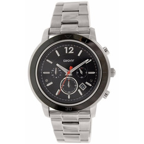 Reloj Dkny Ny2164 Original Para Caballero Y Envío Gratis