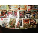 Daredevil Colección Completa 11 Tomos Editorial Unlimited