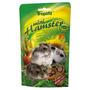 Alimento Para Min Hamster Tropifit 150 Gramos