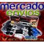 Mercado Envios Vec Alza Cristales De 4 Puertas Es Increible.