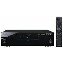 Reproductor Blu Ray Pioneer Dbp Fd51 1080p