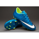 Nike Mercurial Guayos