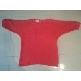 Blusa De Dama Shifon