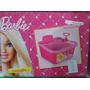 Lavavajillas De Barbie Espectacular!!!
