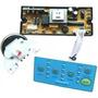 Tarjeta Universal Para Lavadoras Automaticas Lg, Samsung Etc