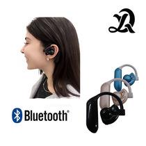 Fone Ouvido Bluetooth Sem Fio Geday C/2 Bateria Recarregavel
