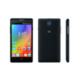 Sotware Para Telefono Android Zte Kiss Ii Max ((v815w)
