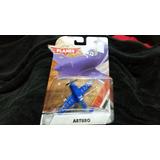 Disney Cars Película Aviones - Planes Personaje Arturo