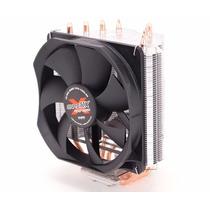 Cooler Cpu Zalman Cnps11x Am3 Fm2 1150 1151