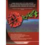 Libro Rojo De La Flora Nativa Y De Los Sitios Prioritarios