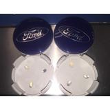Centro De Rin Ford Función Focus Escape Fiesta Rin 13 14 15