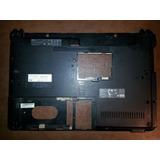 Carcasa De Motherboard Inferior Laptop Compaq 515