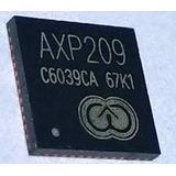 Axp209 Circuito Administrador De Energia Itytarg