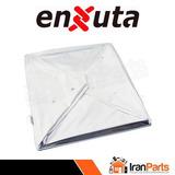 Saco Para Secadora De Roupas Enxuta Plus 2 Master - Original