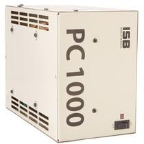Regulador Sola Basic Pc-1000 100-127v 60hz1000va 1000w