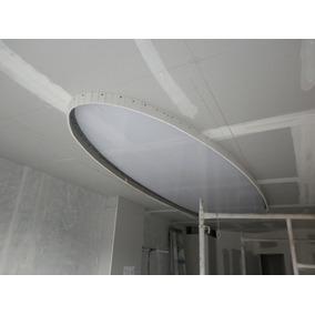 Venta E Instalacion De Tablaroca Durock Muros Y Plafones