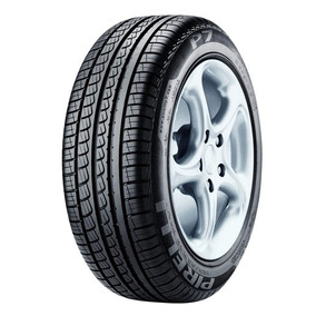 Pneu 185/60 R 15 - P7 88h - Pirelli
