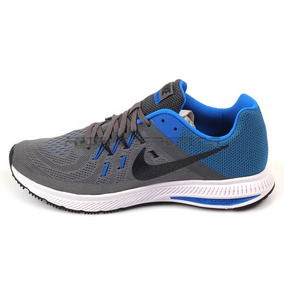 nike hombre running