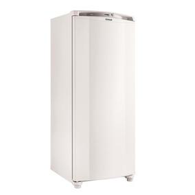 Freezer Vertical Consul Cvu26e - 231l 110v