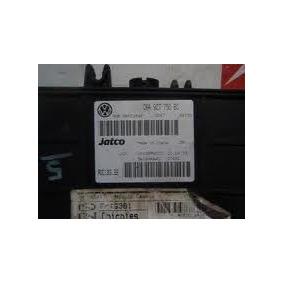 Modulo Cambio Vw Golf Gti Audi - 09a927750bc / Jatco
