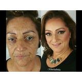 Correctores Maquillaje En Crema Estilo Mac Revendedores
