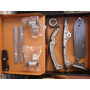 Kit Tiempo Cadena Distribucion Ford Edge 3.5 Lt 3.7 Lt 07 A