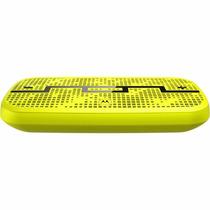 Motorola X Sol Republic Bocina Portatil Inalámbrica Nfc