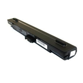 Nueva Bateria Dell Inspiron 700m 710m Larga Duracion 8 Celda
