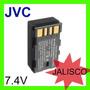 Bateria Camara Digital Jvc Bn-vf908 7.4v Nuevo Guadalajara