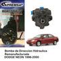 Bomba De Direccion Hidraulica / Licuadora Dodge Neon 95-00