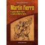 Martin Fierro - José Hernandez Poesia Gauchesca Libro Nuevo