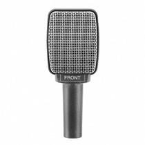 Sennheiser Modelo E609 Microfone Novo (und)