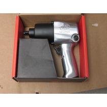 Pistola Neumatica De 1/2 Ingersoll Rand 231c Ir231c 231
