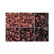 Café Tostado Y Molido Calidad Prima Lavado