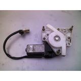 Motor Eleva Vidrio Para Lifan 520