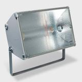 Proyector P/ Mercurio Halogenado 1000w Completo Profesional