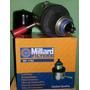Filtro Regulador De Gasolina De Neon 4l 2.0 Millard Mf-1782