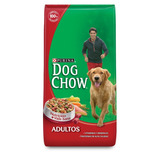 Dog Chow 21kg + Regalito Zona Oeste En Subasta