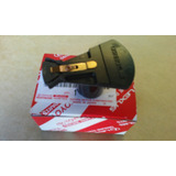 Rotor Do Distribuidor- Corolla 92/02 -paseo/corona/camry 4cc
