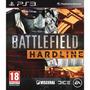 Battlefield Hardline Ps3 Zona Games +gateway ;)