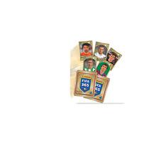 Fifa 365 X 25 Sobres Figuritas Panini 2017 - La Golosineria