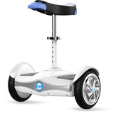Patineta Electrica Self Balance Airwheel S6 Con Asiento