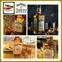 Whisky Jack Daniels Honey Litro ( Lanus - Fcio. Varela )