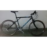 Bicicleta Gt All Terra (talera)