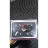 Reloj De Hora Kaiser Carabela Nuevo Original