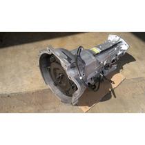 Cambio Automatico 4x4 L200 2.5 Tb Diesel Sport Hpe 96/2007