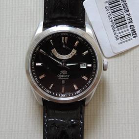 db4ba8716c2 Relogio Brait Automatico De Luxo Seiko - Relógios De Pulso no ...