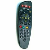 Controle Universal Sky Tvs (melhor Preço) Rc-1643