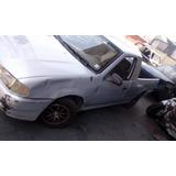 Volkswagen Gol 2000 En Desarme